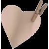 Heart - Tekstovi -