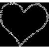Heart - Testi -