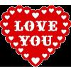 Heart - Illustrations -