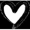 Heart - Uncategorized -