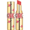 Heart and Arrow Rouge Volupte Shine Coll - Cosmetics -