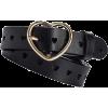 Heart belt - Belt -