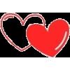 Hearts #1 - Uncategorized -