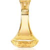 Heat Seduction Beyonce - Fragrances -