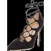 Heel - Klasične cipele -