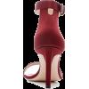 Heels - Classic shoes & Pumps - 330.00€  ~ $384.22