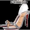 Heels - Scarpe classiche -