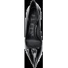 Heels - Klasyczne buty -