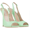 Heels - Classic shoes & Pumps -