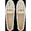 Heels - Loafers -