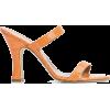 Heels - サンダル -