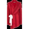 Hellessy - Jacket - coats -
