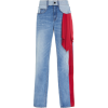 Hellessy - Jeans -