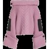 Hellessy - Пуловер -