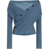 Hellessy - Pullovers -