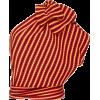 Hellessy - Camisas sem manga -