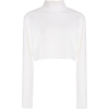 Helmut Lang - Camisa - longa -