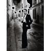 Helmut Newton photo - Uncategorized -