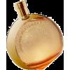 Hermes - Perfumy -