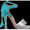 Hermes - Sandals -