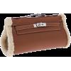 Hermes - Hand bag -