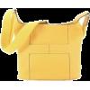 Hermes - Clutch bags -