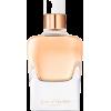 Hermès Jour d'Hermès Absolu Eau de Parfu - Fragrances -