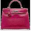 Hermès Vintage by Heritage Auctions - Hand bag -