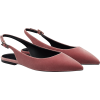 Hermès - Sapatilhas -