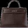 Hermès - 手提包 -