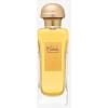 Hermès - Parfumi -