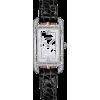 Hermès - Watches -