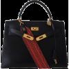 Hermès bag - Carteras -