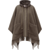 Herno - Jacket - coats -