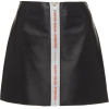 Heron Preston - Skirts -
