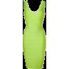 Herve Leger Dresses - Haljine -