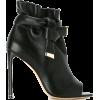 High Heel,Nicholas Kirkwood,fa - Flats - $698.00