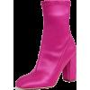 High Heel,Sam Edelman,fashion - Buty wysokie - $98.00  ~ 84.17€