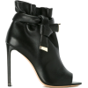 High Heel,fashion,Boots - ブーツ - $837.00  ~ ¥94,203