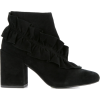 High Heel,fashion,Boots - ブーツ - $115.00  ~ ¥12,943