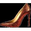 High Heel - Zapatos clásicos -
