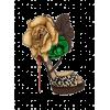 High Heel - Scarpe classiche -