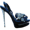 High Heel - Classic shoes & Pumps -