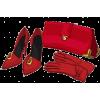 High Heels - Bag - Gloves - Classic shoes & Pumps -