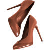 High Heels - Classic shoes & Pumps -