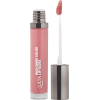 High Shine Color Lip Gloss - Brigitte (m - Kosmetik - $9.00  ~ 7.73€