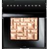 HighlightingPowderBronzeGlow - Cosmetics - 48.00€  ~ $55.89