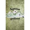 Hiking Logbook: Hiking Journal - Items - $6.99  ~ 6.00€