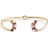 Hinged Bracelet SOLE SOCIETY - Narukvice -
