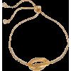 Hippie Style - Bracelets -
